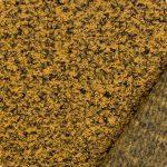 Mustard Fleece