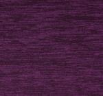 Purple Sweater Knit