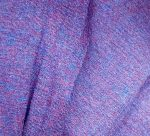 Speckled Purple Jersey