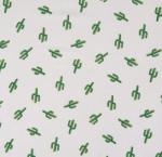 Cactus Challis