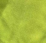 Chartreuse Twill