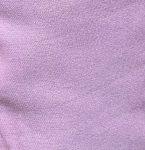 Lilac Twill