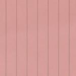 Rose Pinstripe