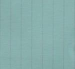 Seafoam Pinstripe