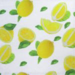 White Lemon Swim
